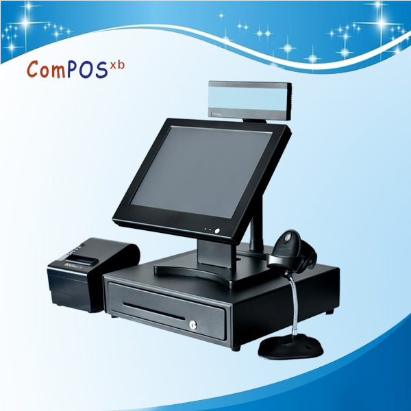 Retail Hot sale top quality best price wireless pos terminal