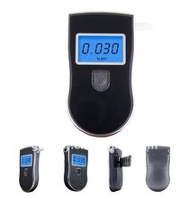 Breath Alcohol Tester (breathalyzer alcohol tester/alcohol content tester/digital alcohol tester)