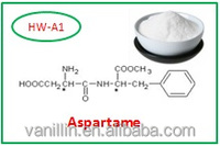 Sweetener Food Grade Aspartame