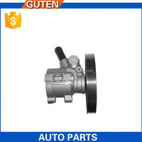 China supplier 04445-48010 for toyota JEEP SED LEXUS ES300 repairs kit Power Steering pump