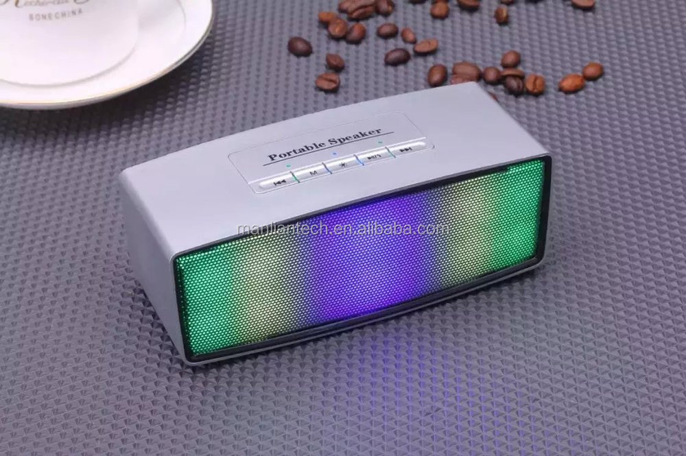 Gadgets hot selling 2015 purchase in china for particular car bluetooth speakers