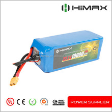 3.7v lipo batteries for RC drones and quadcopter