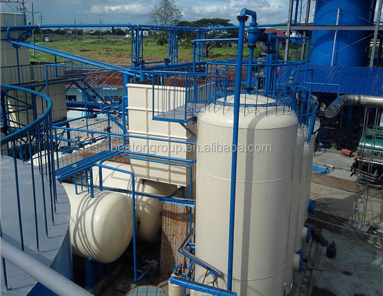 Oil Distillation Recycling Refinery Machinery crude oil refineries
