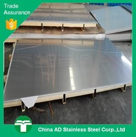 Wholesale Inox aisi 430 0.8mm thick Stainless Steel sheet Price with free sample