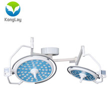 Excellent quality led cold light source medical equipment supply operating room lighting