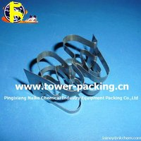 Super Raschig ring ,Metal Random Tower packing