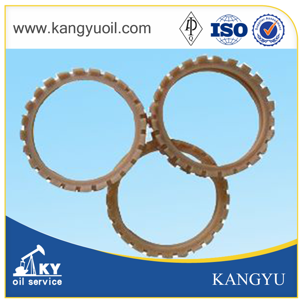 China Supplier Mud Pump Oil Seal Ring For Fluid End Module ...