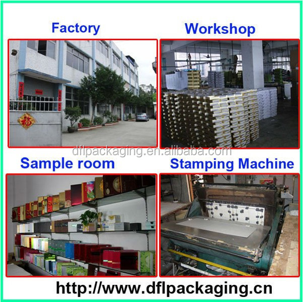paper packaging bags,paper gift bags,paper gift packaging bags