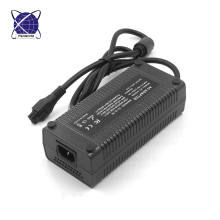 180W 12V Switching Power Supply 5A 10A 15A SMPS