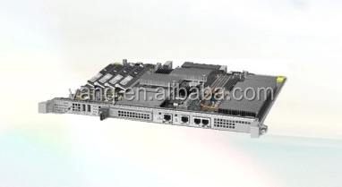 Brand new ASR 1000 Series Router module ASR1000-RP2