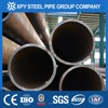 OD168mm 13mm thickness seamless steel pipes/tube