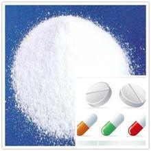 Microcrystalline Cellulose 9004-34-6 MCC