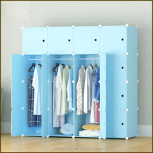 modular bedroom wardrobe cheap folding cupboard wardrobe bedroom wardrobe colour