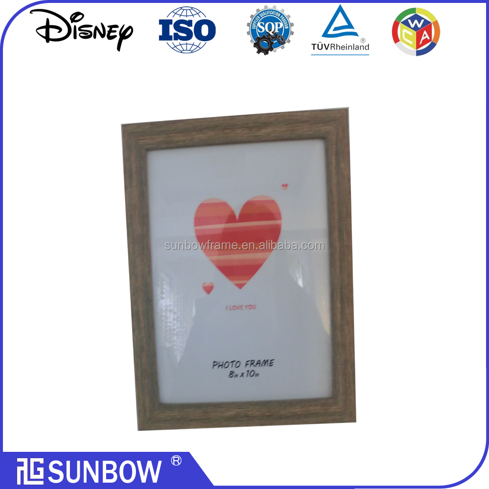 wholesale cheap antique 8x10 polystrene picture frame buy picture frame polystrene picture. Black Bedroom Furniture Sets. Home Design Ideas