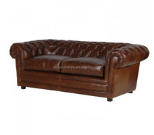 french style genuine leather sectional furniture couch hanging couches