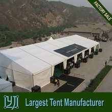 cheap used party tent for sale