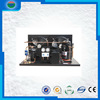 The Most Popular 6SHH-3500 copeland condenser water cooling unit