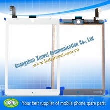 New Arrival !!! Original Touch Digitizer Screen for iPad Air 2