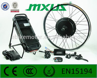 Cheap electric motor 1kw for bicycle wholesale online