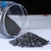 top quality silicon metal off grade si slag 45 manufactures price of ferro silicon slag fesi slag
