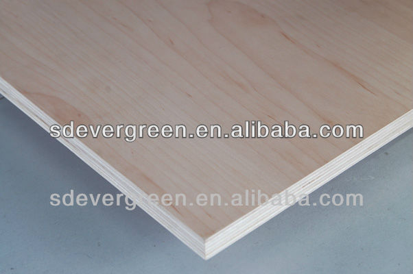 canadian maple plywood for best price