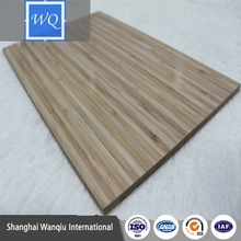 Hot sale white gray laminated double side woodgrain high gloss uv melamine mdf board 3mm 4mm 5mm 6mm 18mm 24mm wood price