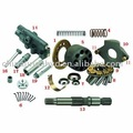 A10V18 Spare Parts
