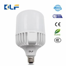 buy direct from china manufacture 2700k high power led light bulb CE RoHS approved with 2 years warranty