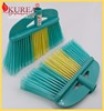 /product-detail/wholesale-low-price-broom-making-plastic-soft-bristle-broom-60515510272.html