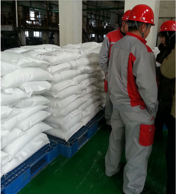 Manufacture price industrial grade valency of sodium thiosulphate