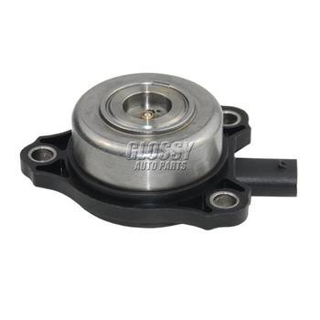 2PCS FOR Mercedes-Benz W164 R171 W209 W211 W221 R251 Camshaft Adjuster Magnet