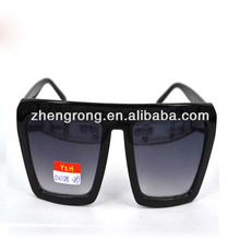 Promotion Sunglass 2013 Hot Selling Glasses Have Stock!!