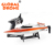 4 channels Inflatable boat FT009 eco-friendly aluminum rc boat toy