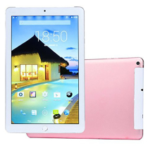 3G Tablet PC 9.7 Inch MTK6580 Quad Core Tablet Android 5.1 GPS android pad