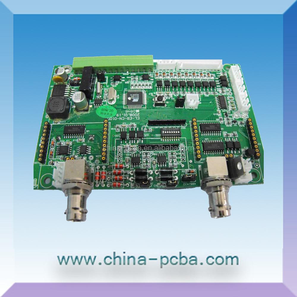 electronics led circuits quran mp3 player etc manufacturers multilayer xbox 360 controller pcb boards manufacture