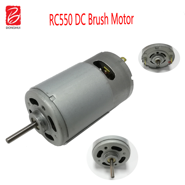 12v 10000rpm dc motor manufacturers, high torque dc pump motor for toy car