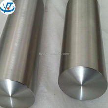 Building used 304 316 stainless steel round rod price per kg
