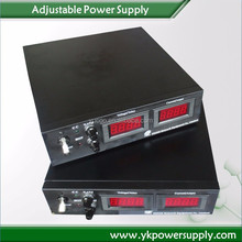 220v 10a variable dc power supply