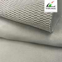 816 3D Polyester Mesh Fabric Spacer