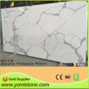 Hot Sale Artificial Snow White Quartz