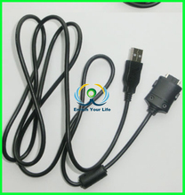 hot USB Data Cable For Samsung SUC-C2 L50 L55W L60 Camera