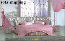 professional sofa shipping service from guangzhou to Worldwide------Lucy