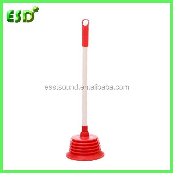 air pressure toilet plunger cleaner and drain buster buy drain buster drain buster drain. Black Bedroom Furniture Sets. Home Design Ideas