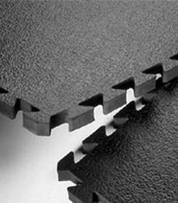 gummi eva matten plastikscheibe produkt id 100617166. Black Bedroom Furniture Sets. Home Design Ideas