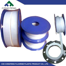 1-10mm thick expanded ptfe tape