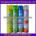 360ml household air freshener with good quality