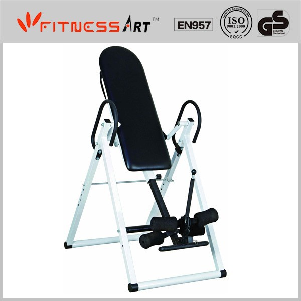 Foldable Gym Inversion Table FN8418