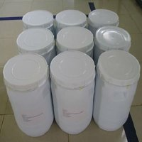 China good price COMPACTED USP AZITHROMYCIN DIHYDRATE API