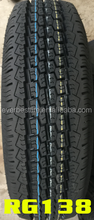 best sale in Iraq market 5.00r12 tire