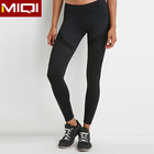 2015 newest girl's sexy yoga gym pants fashion crop pants